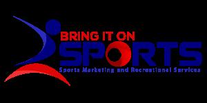 Bring it on Sports Logo Updation-4 RR