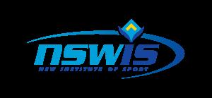 NSWIS logo CMYK