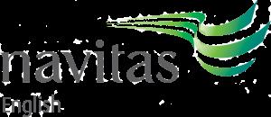 Navitas_English_Logo_RGB