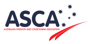 asca-full-logo